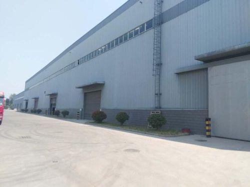 徐州市新远建设路面机械有限公司