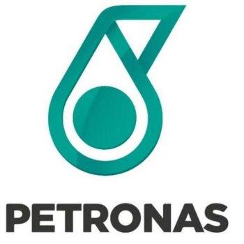 马石油液压油
