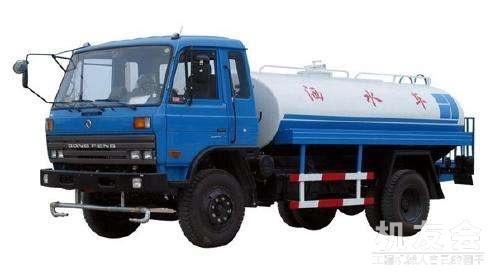 河北邯郸市出租290-336马力5档东风145载货车