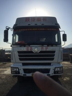 北京85万元出售欧亚机械EA5316GL466同步封层车
