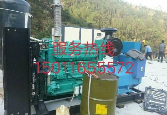 广东广州市出租康明斯100-2000冲孔钻机