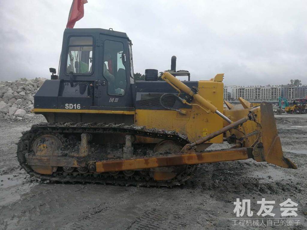厦工装载机配件_铲运机与装载机的区别图片-中国路面机械网