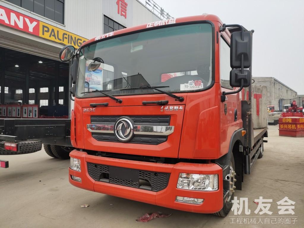 大挖机事故图片_挖机压死人图片-中国路面机械网