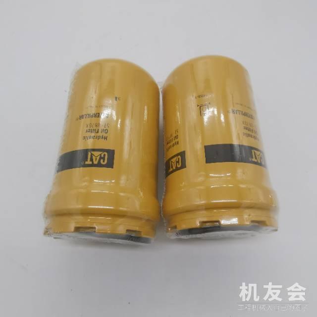 各种规格型号滤芯  挖机 工程机械 发电机组等专用