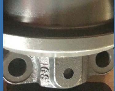 柳工挖机clg922