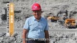 矿山老板一次性采购50台沃尔沃挖掘机,是豪气更是精打细算!