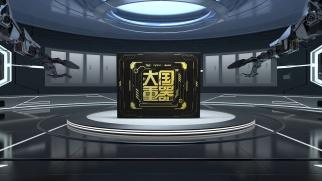 三一重工XOPPO大国重器联名礼盒,即将硬核空降!